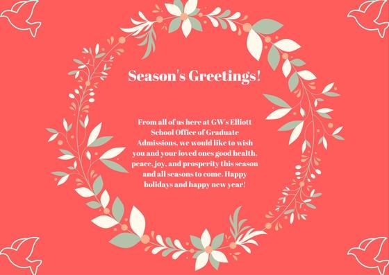 seasons-greetings-updated