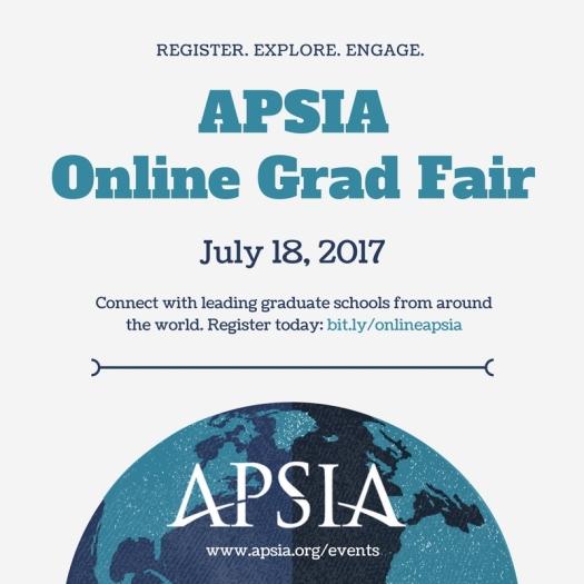APSIAOnline_July2017