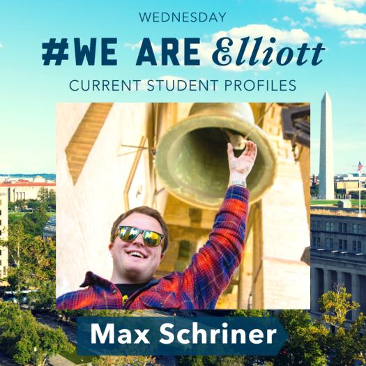 Blog_ #WAE Schriner