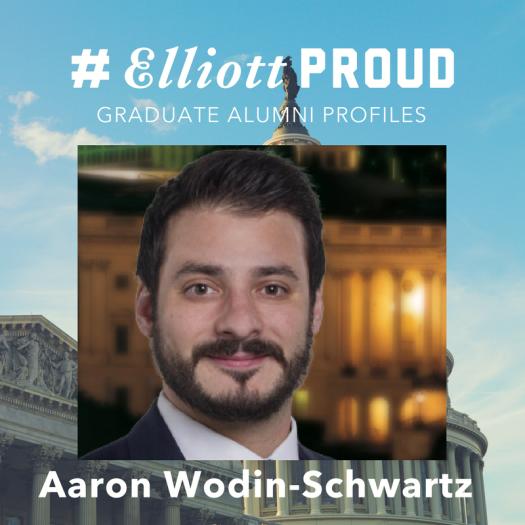 Blog_ #EP Wodin-Schwartz