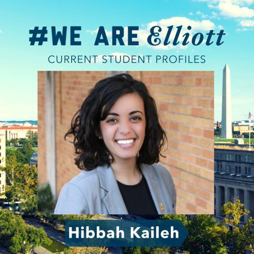 Blog_ #WAE Kaileh