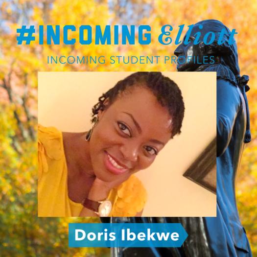 Blog_ #EI Ibekwe