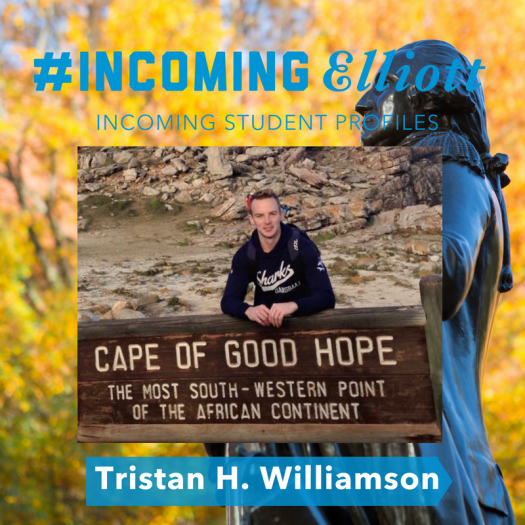 Blog_ #EI Williamson