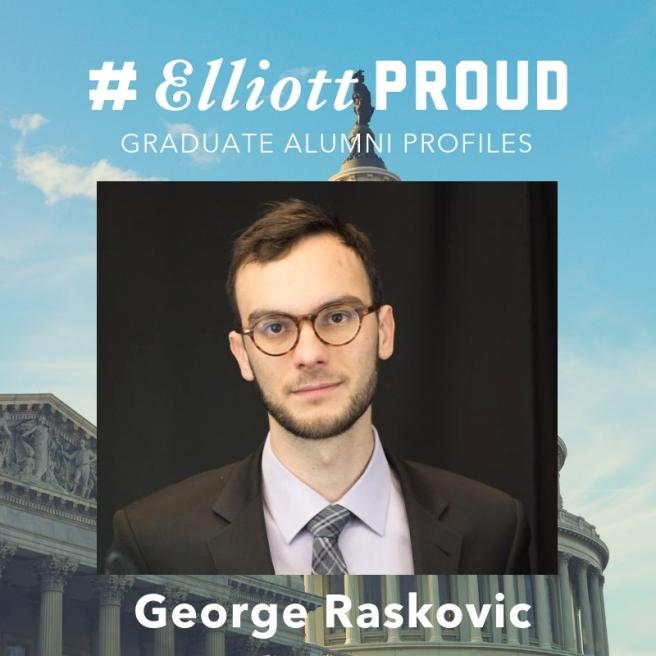 Blog_ #EP Raskovic