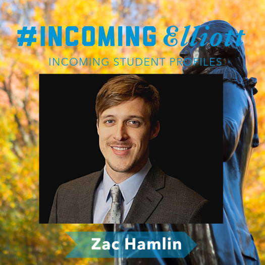 IE Blog_ # Hamlin.png