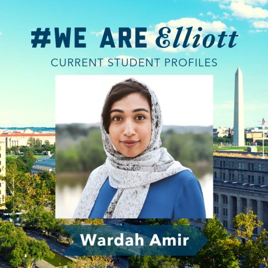 Blog_ #WAE Amir