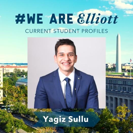 Blog_ #WAE Sullu