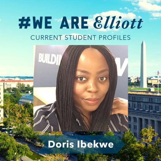 Blog_ #WAE Ibekwe