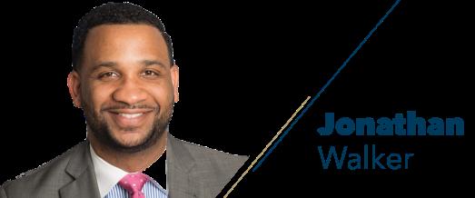 grad_advising_advisor_Jonathan Walker