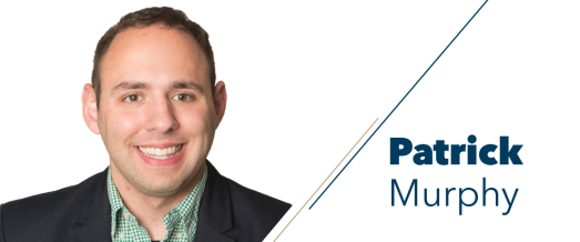 grad_advising_advisor_Patrick Murphy