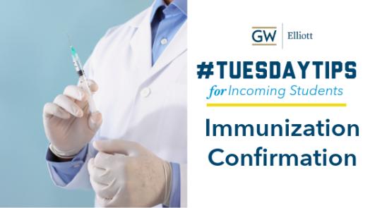 #TT Immunizations.2019