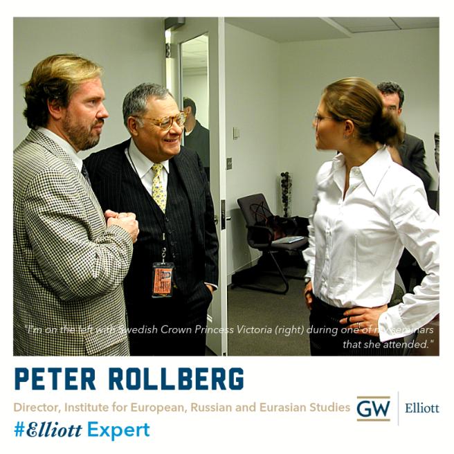 #EE Rollberg