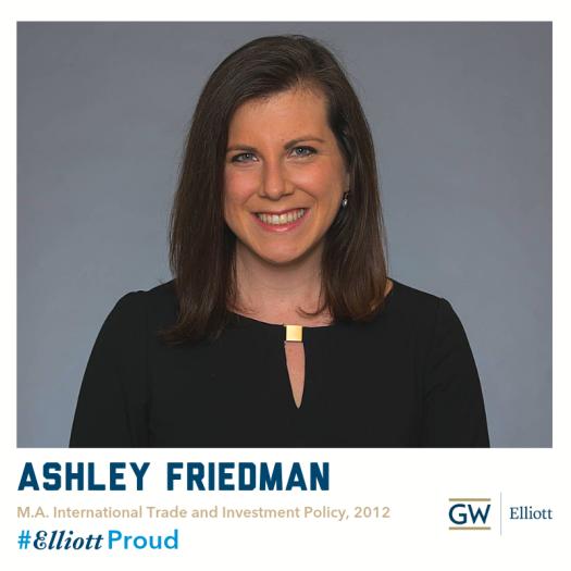 #EP Friedman