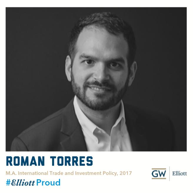 #EP Roman Torres