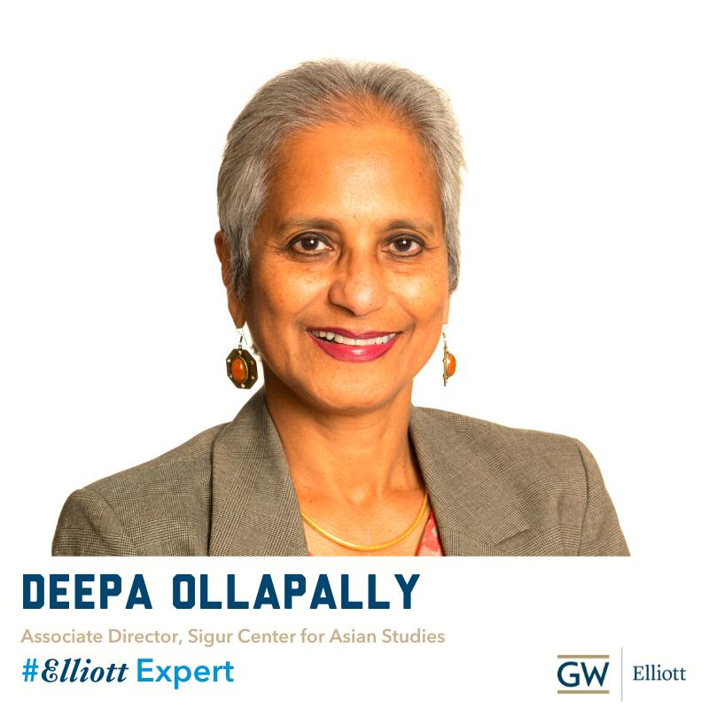 #EE Ollapally